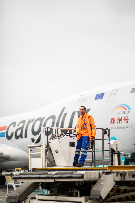 CargoluxS-25.jpg