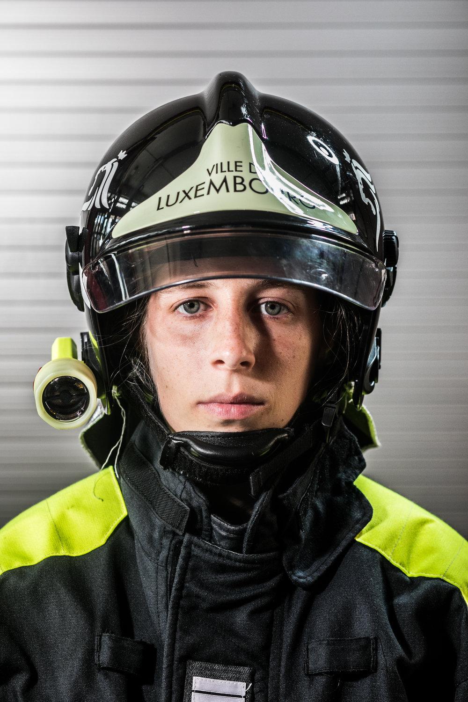 Pompiers-4.jpg