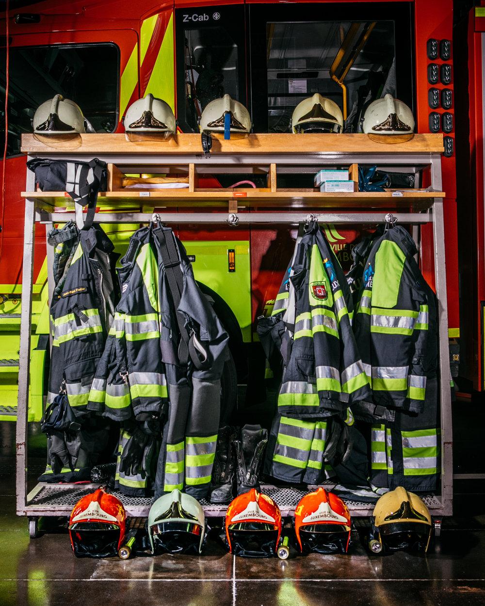 Pompiers-6.jpg
