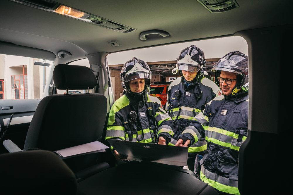 Pompiers-13.jpg