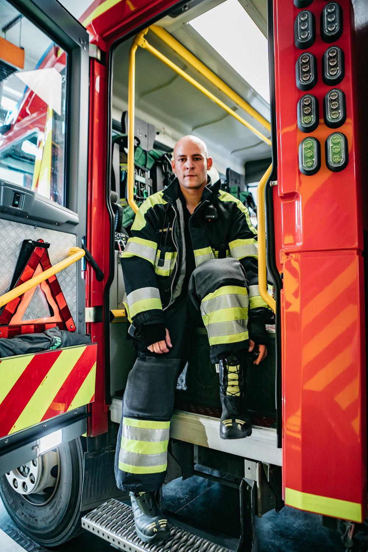 Pompiers-18.jpg