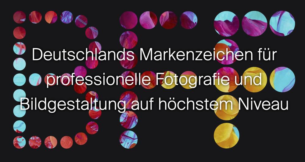 Der BFF Berufsverband Freie Fotografen und Filmgestalter e.V. steht für höchste Qualität in den Bereichen Fotografie und Bildgestaltung in Europa.  Dafür bürgen die namhaften Gründungs- und Ehrenmitglieder, darunter international renommierte Fotografen-Legenden wie Prof. F. C. Gundlach, Peter Lindbergh, Sarah Moon oder Oliviero Toscani.  Derzeit bestimmen gut 500 aktive BFF-Mitglieder, stilbildende Fotografen aus den Bereichen Werbung und Editorial ebenso wie innovative Filmgestalter und Hochschullehrer für Fotografie und Design die Bildsprache entscheidend mit.