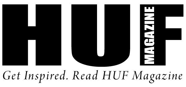 HUFlogo_2016a.jpg