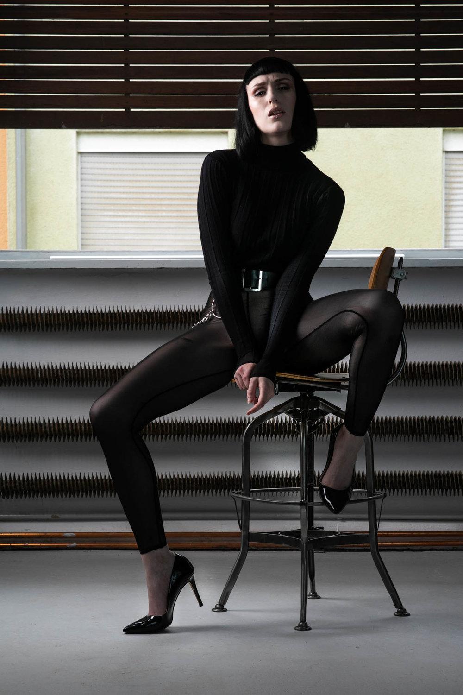 ConstanceMini-19.jpg