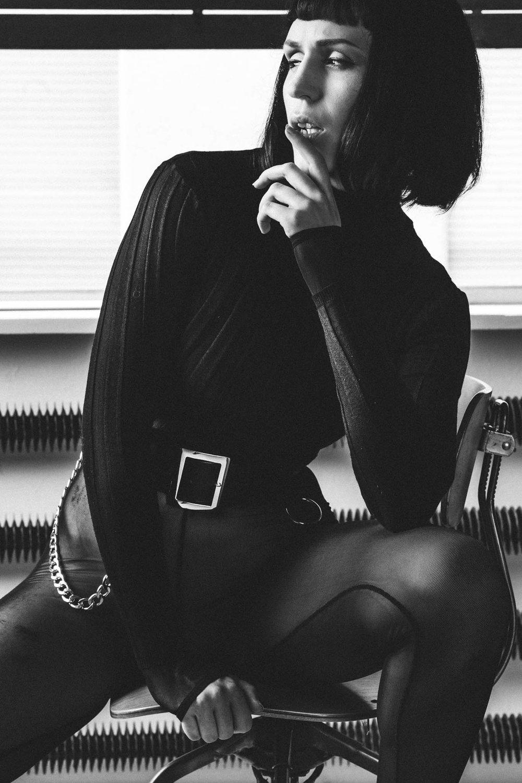 ConstanceMini-21.jpg