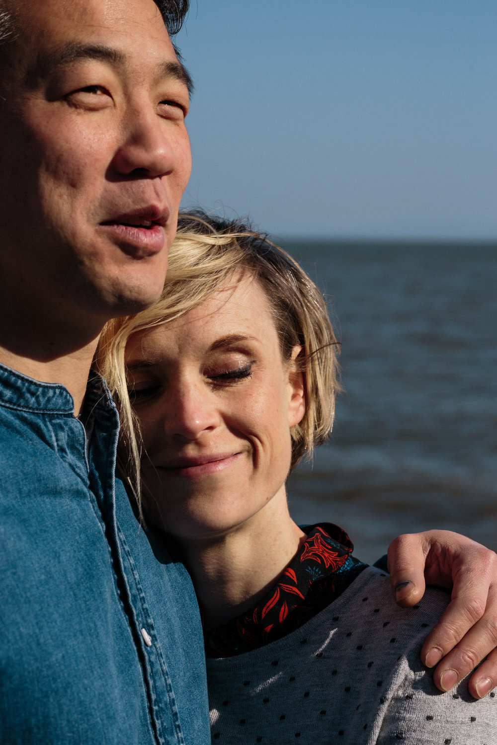 Alex_Sedgmond_Michelle&Andrew.preview-50.JPG
