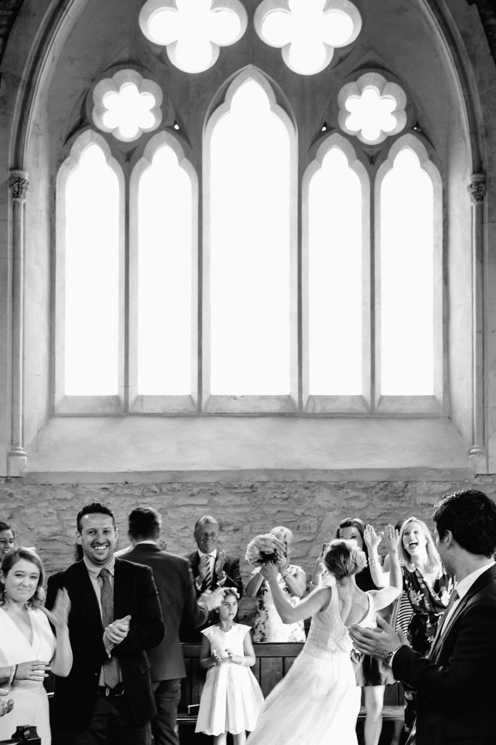 Alex_Sedgmond_Michelle&Andrew_WeddingDay-136.JPG