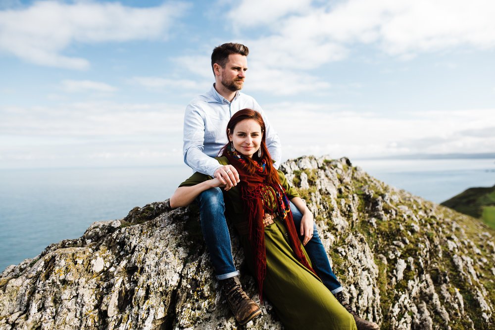 Alex_Sedgmond_Ailsa & Neal- Prewedding-19.JPG