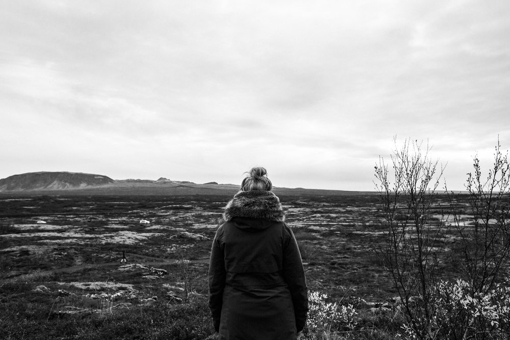 Alex_Sedgmond_Iceland-27.JPG
