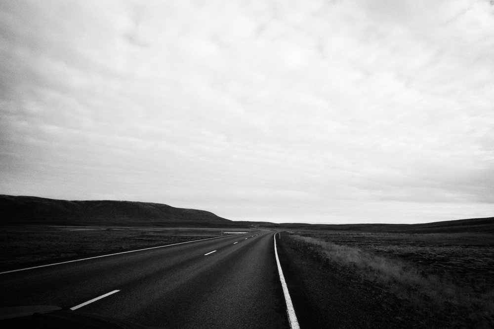 Alex_Sedgmond_Iceland-47.JPG
