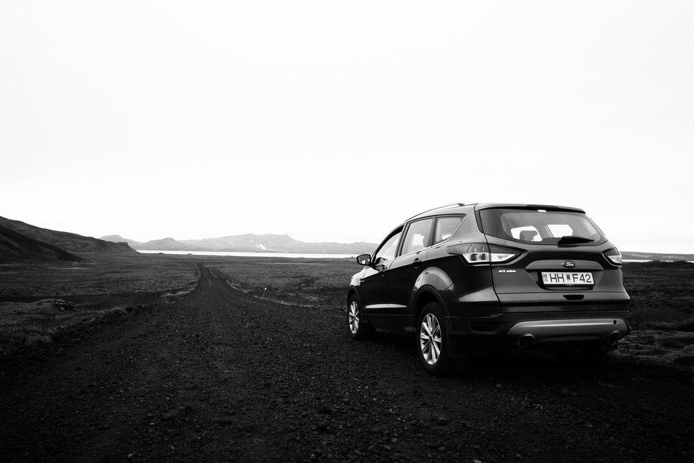 Alex_Sedgmond_Iceland-36.JPG