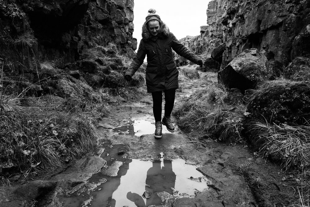 Alex_Sedgmond_Iceland-29.JPG