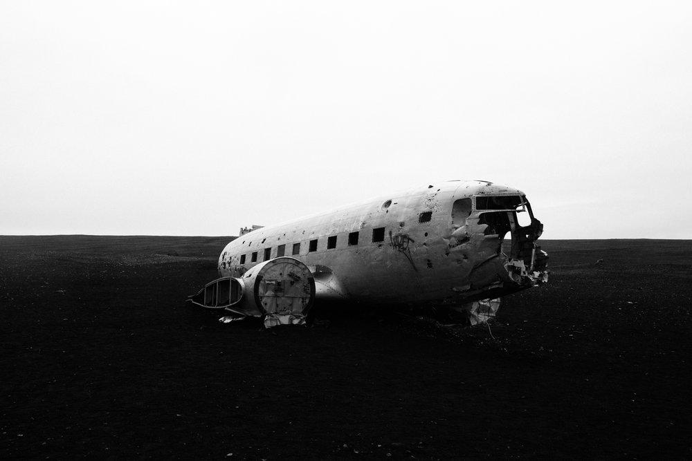 Alex_Sedgmond_Iceland-99.JPG
