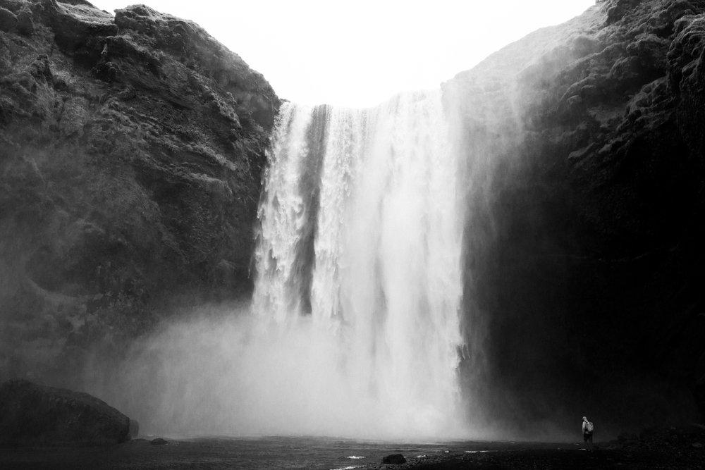 Alex_Sedgmond_Iceland-79.JPG