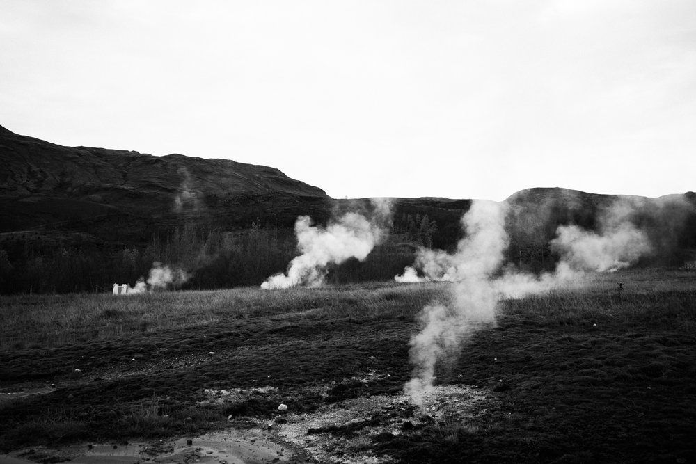 Alex_Sedgmond_Iceland-53.JPG