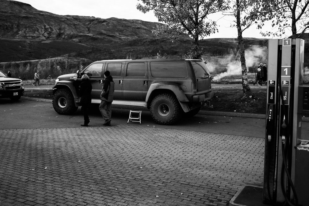 Alex_Sedgmond_Iceland-57.JPG