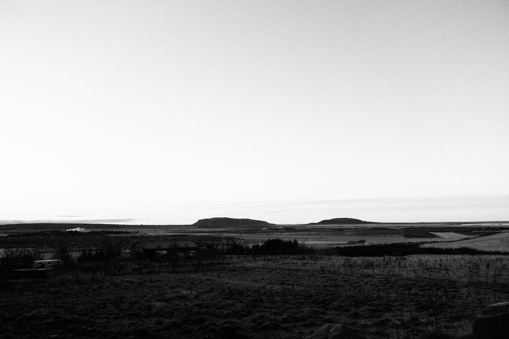 Alex_Sedgmond_Iceland-70.JPG