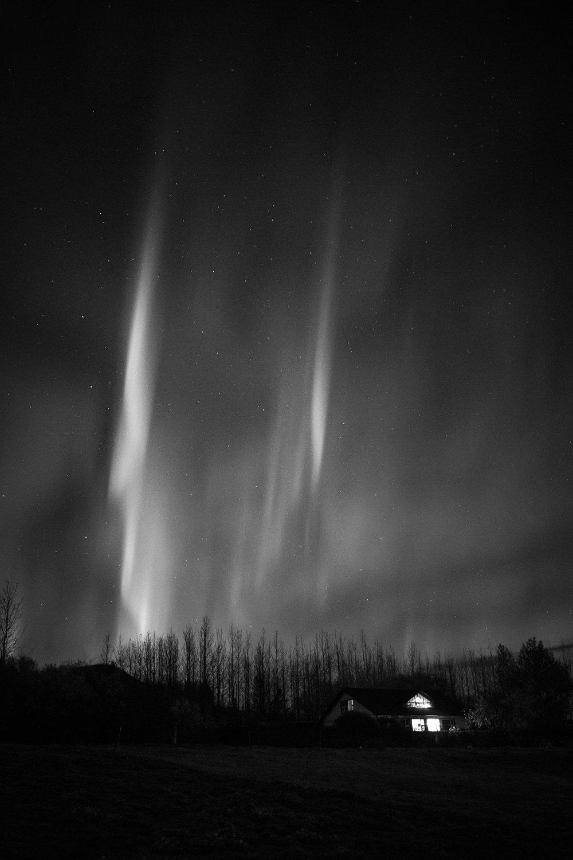 Alex_Sedgmond_Iceland-69.JPG