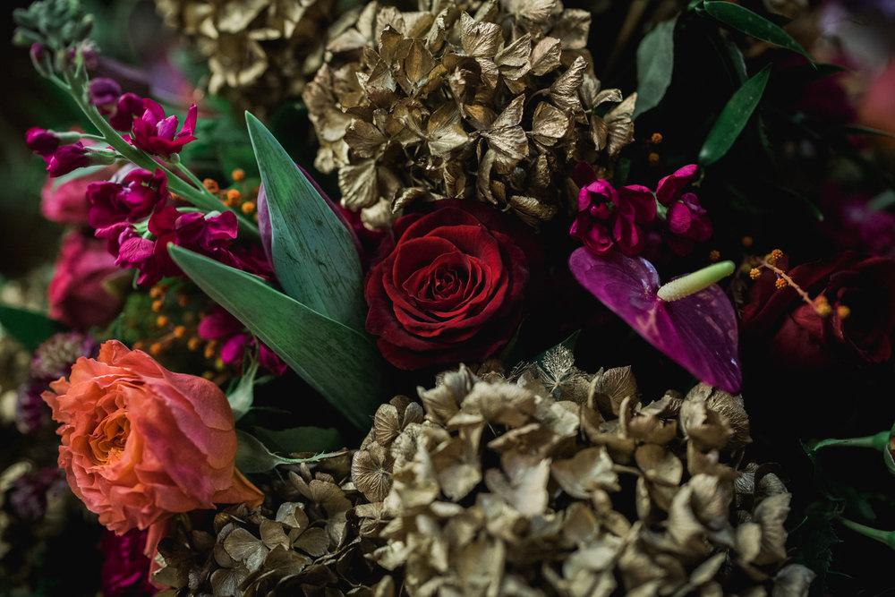 Alex-Sedgmond-Photography-Cardiff-Wales-Forbesfield-Florist-Cardiff-33.JPG