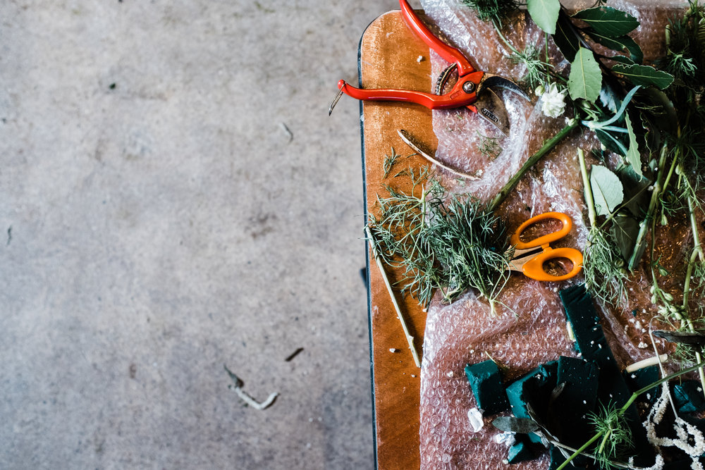 Alex-Sedgmond-Photography-Cardiff-Wales-Forbesfield-Florist-Cardiff-Rosedew-Farm-Flower-School-FFS-51.JPG