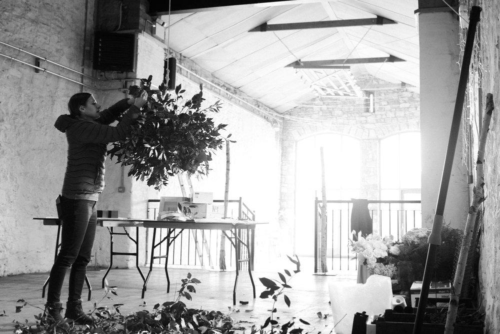 Alex-Sedgmond-Photography-Cardiff-Wales-Forbesfield-Florist-Cardiff-Rosedew-Farm-Flower-School-FFS-60.JPG
