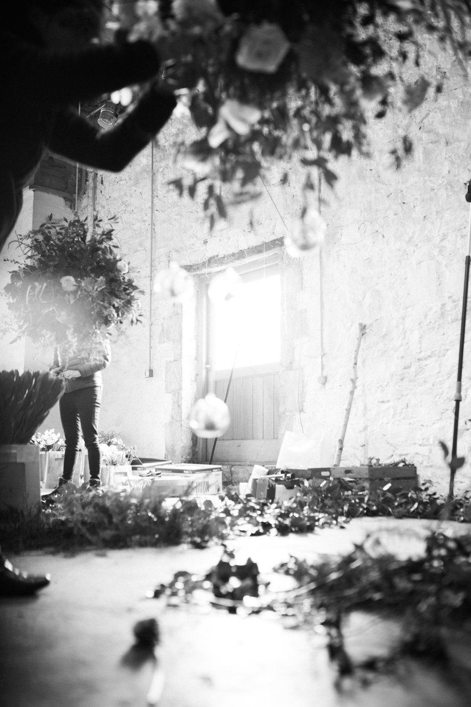 Alex-Sedgmond-Photography-Cardiff-Wales-Forbesfield-Florist-Cardiff-Rosedew-Farm-Flower-School-FFS-71.JPG