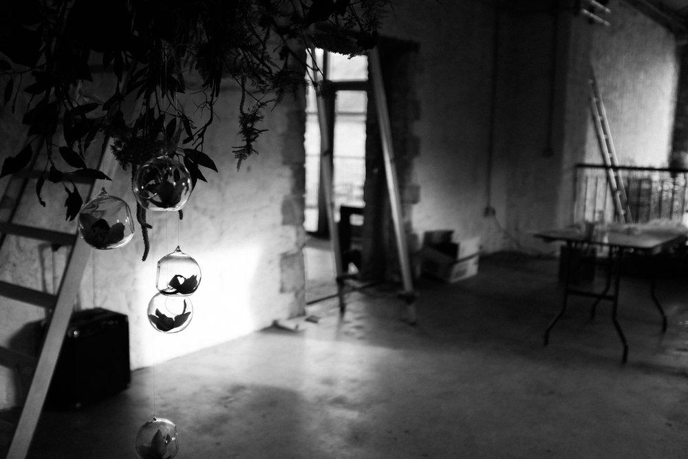Alex-Sedgmond-Photography-Cardiff-Wales-Forbesfield-Florist-Cardiff-Rosedew-Farm-Flower-School-FFS-73.JPG