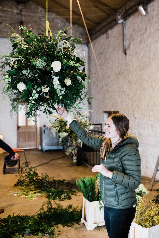 Alex-Sedgmond-Photography-Cardiff-Wales-Forbesfield-Florist-Cardiff-Rosedew-Farm-Flower-School-FFS-85.JPG