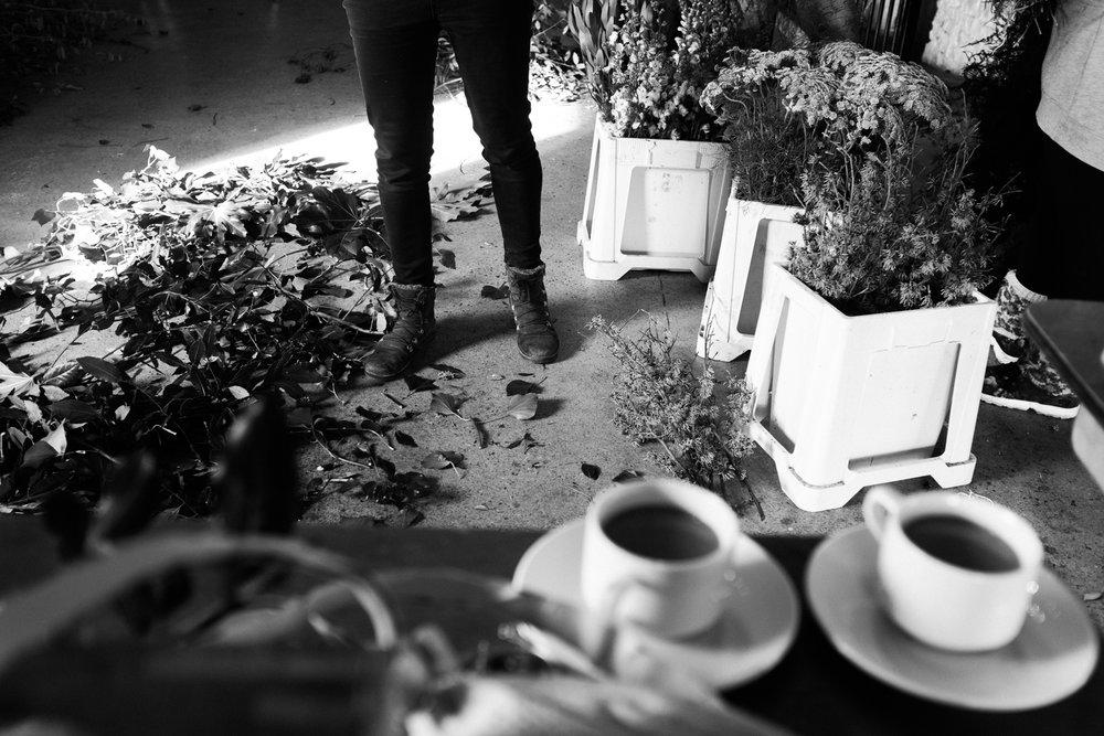 Alex-Sedgmond-Photography-Cardiff-Wales-Forbesfield-Florist-Cardiff-Rosedew-Farm-Flower-School-FFS-99.JPG