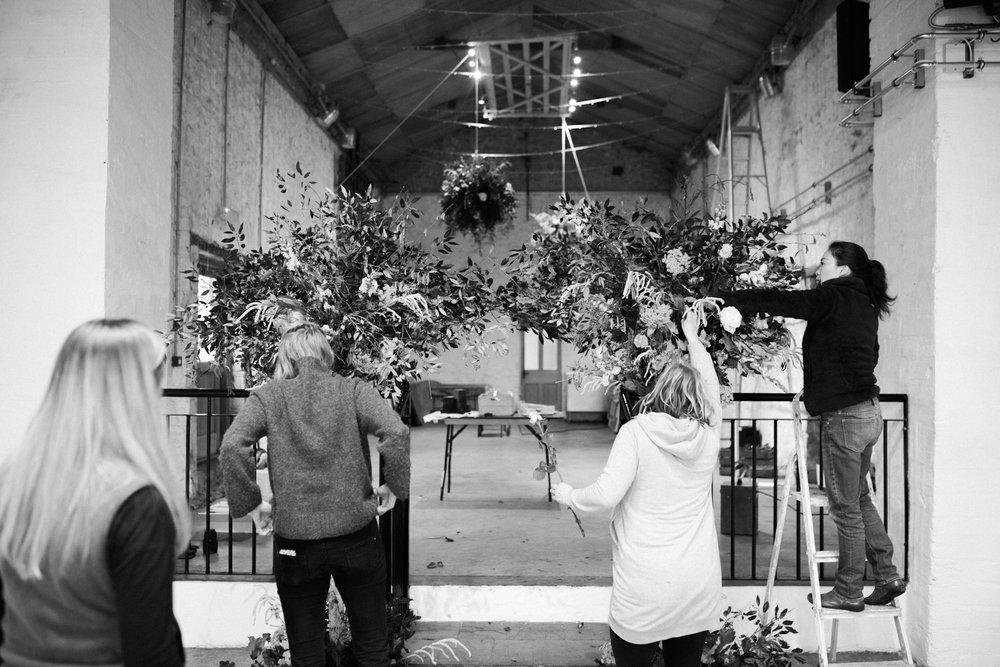 Alex-Sedgmond-Photography-Cardiff-Wales-Forbesfield-Florist-Cardiff-Rosedew-Farm-Flower-School-FFS-105.JPG