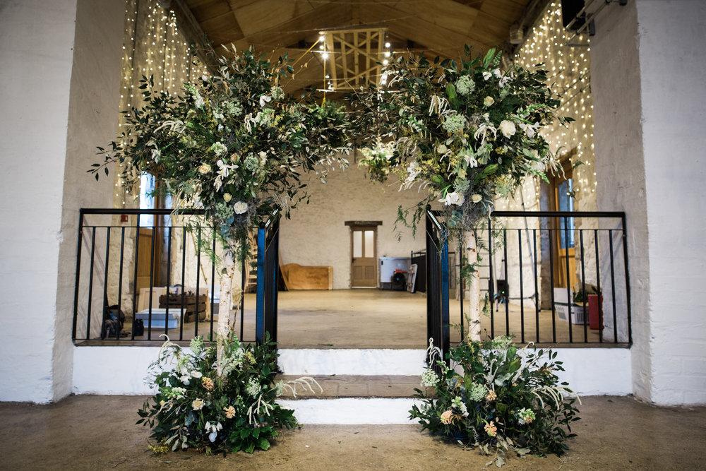Alex-Sedgmond-Photography-Cardiff-Wales-Forbesfield-Florist-Cardiff-Rosedew-Farm-Flower-School-FFS-114.JPG