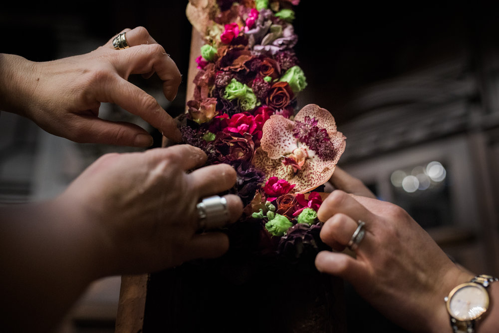 Alex-Sedgmond-Photography-Cardiff-Wales-Forbesfield-Florist-Cardiff-48.JPG