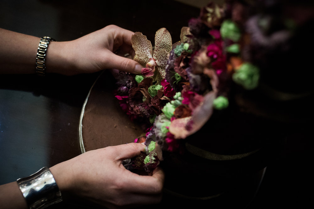 Alex-Sedgmond-Photography-Cardiff-Wales-Forbesfield-Barry-florist-Cardiff.RE.JPG