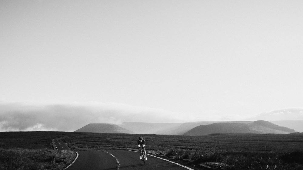 Alex-Sedgmond-Photography-Cardiff-RAS-BreconBeacons-Cycling-Photography-13.JPG