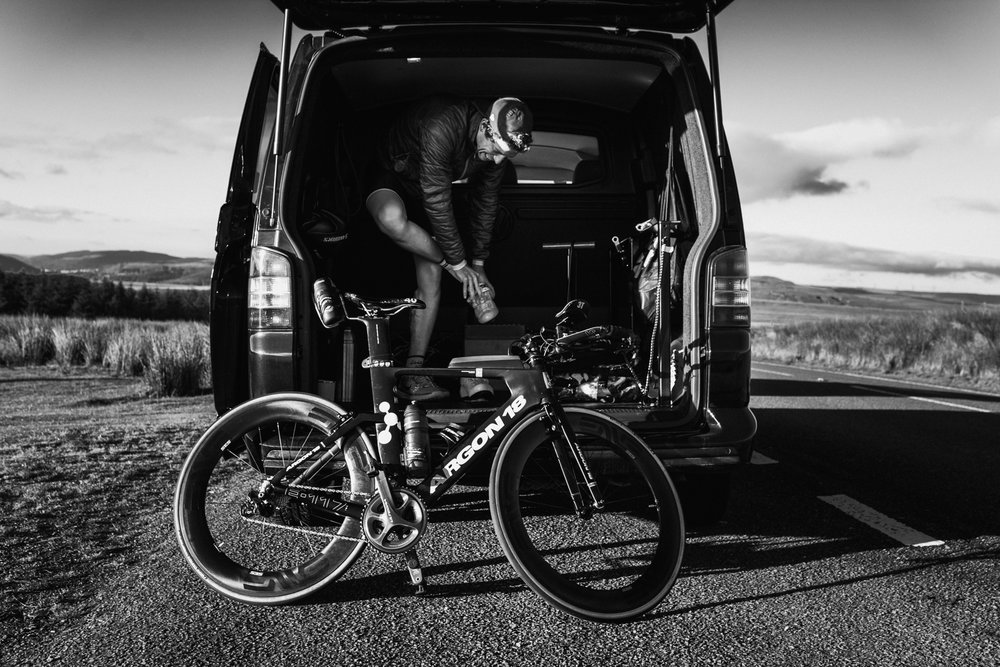 Alex-Sedgmond-Photography-Cardiff-RAS-BreconBeacons-Cycling-Photography-3.JPG