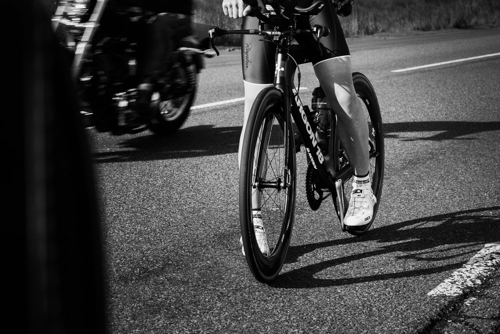 Alex-Sedgmond-Photography-Cardiff-RAS-BreconBeacons-Cycling-Photography-9.JPG