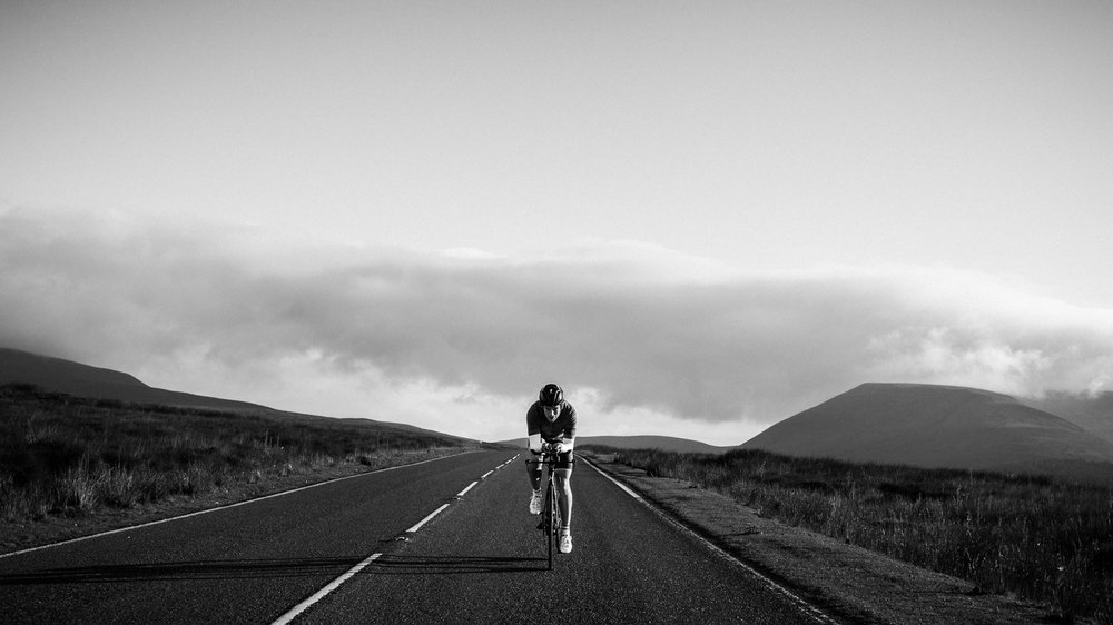 Alex-Sedgmond-Photography-Cardiff-RAS-BreconBeacons-Cycling-Photography-12.JPG