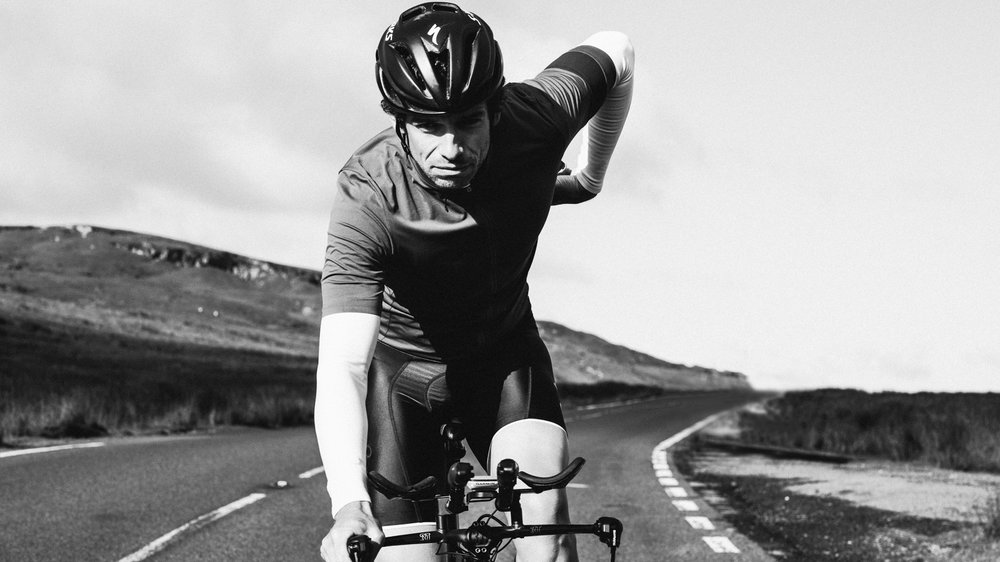 Alex-Sedgmond-Photography-Cardiff-RAS-BreconBeacons-Cycling-Photography-20.JPG