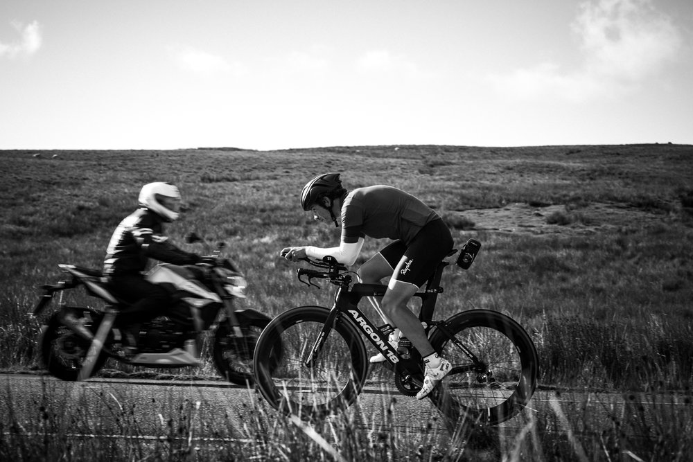 Alex-Sedgmond-Photography-Cardiff-RAS-BreconBeacons-Cycling-Photography-18.JPG