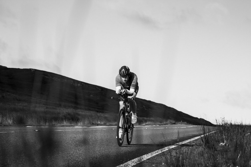 Alex-Sedgmond-Photography-Cardiff-RAS-BreconBeacons-Cycling-Photography-17.JPG