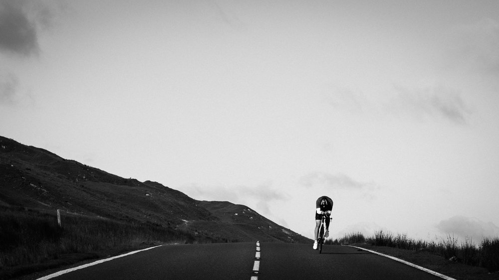 Alex-Sedgmond-Photography-Cardiff-RAS-BreconBeacons-Cycling-Photography-19.JPG