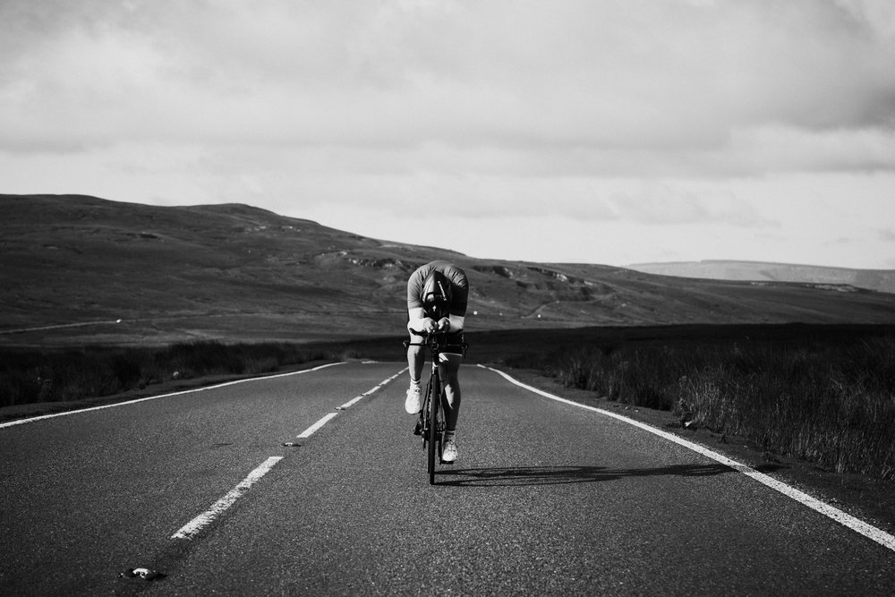 Alex-Sedgmond-Photography-Cardiff-RAS-BreconBeacons-Cycling-Photography-26.JPG