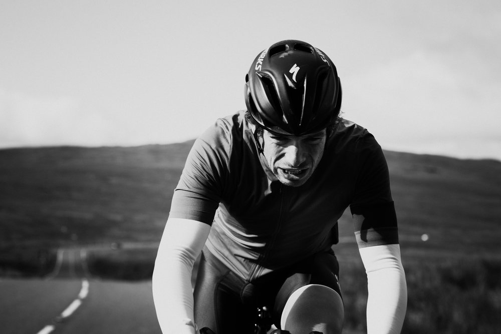 Alex-Sedgmond-Photography-Cardiff-RAS-BreconBeacons-Cycling-Photography-28.JPG