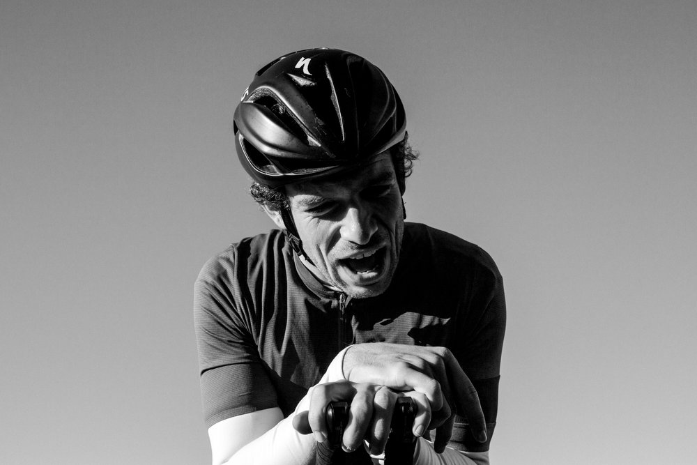 Alex-Sedgmond-Photography-Cardiff-RAS-BreconBeacons-Cycling-Photography-31.JPG