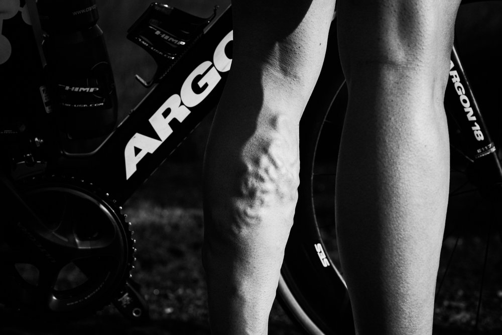 Alex-Sedgmond-Photography-Cardiff-RAS-BreconBeacons-Cycling-Photography-32.JPG