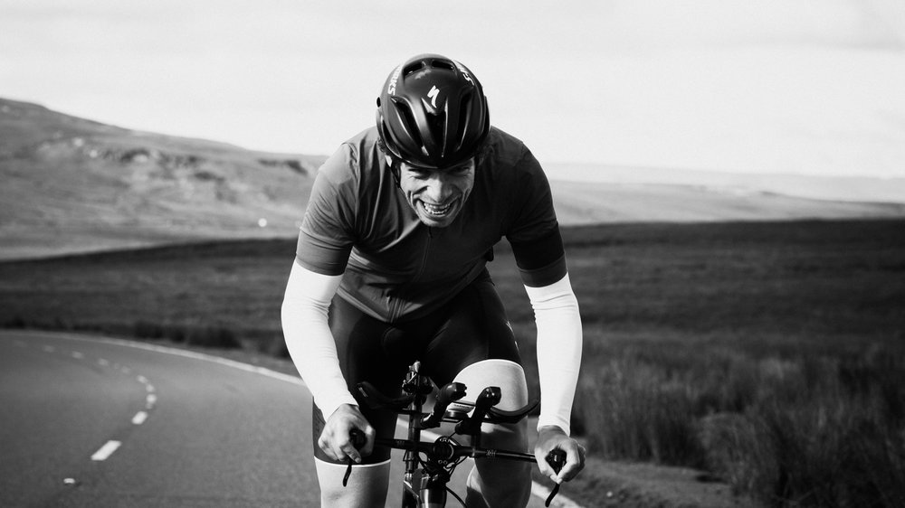 Alex-Sedgmond-Photography-Cardiff-RAS-BreconBeacons-Cycling-Photography-27.JPG