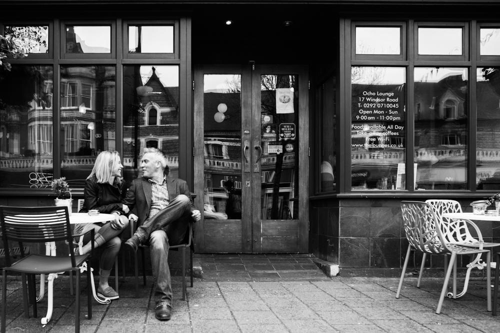 Alex_Sedgmond_Photography-Penarth,Cardiff-PreweddingPhotography_Kelly&Rob-20.JPG