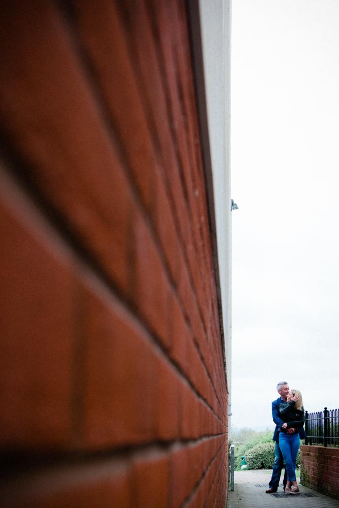Alex_Sedgmond_Photography-Penarth,Cardiff-PreweddingPhotography_Kelly&Rob-26.JPG