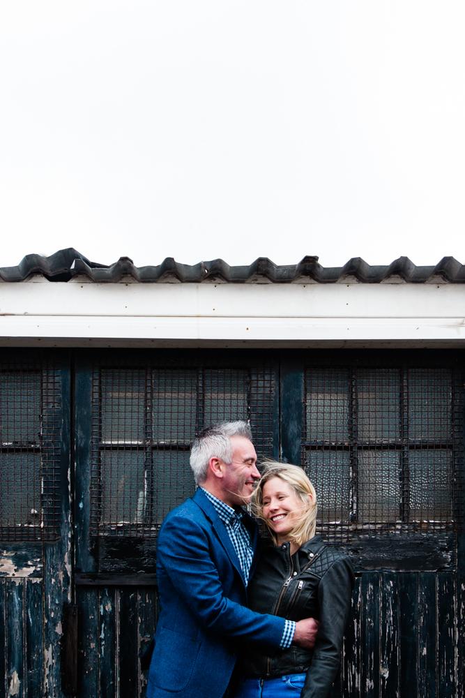 Alex_Sedgmond_Photography-Penarth,Cardiff-PreweddingPhotography_Kelly&Rob-2.JPG