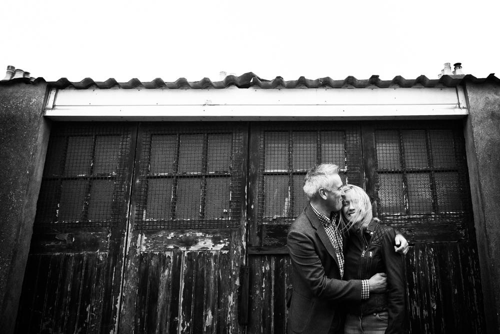 Alex_Sedgmond_Photography-Penarth,Cardiff-PreweddingPhotography_Kelly&Rob-4.JPG